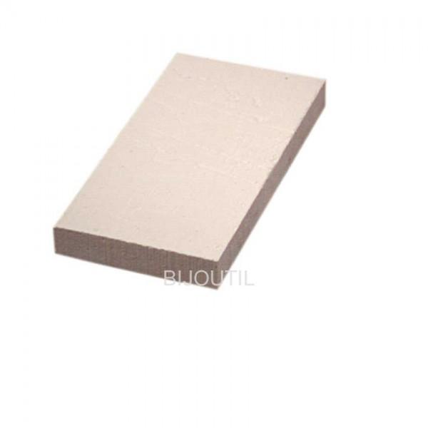 Procal Lötplatte 10 x 20 cm