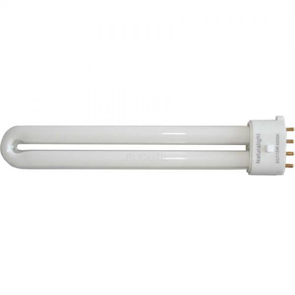 Lampe Compact 13W pour 13200