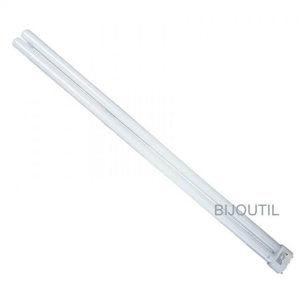 Kompakt-FL-Lampe 80 W / 958 zu 13254