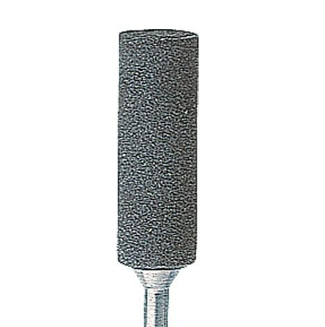 Acrypol polisher grey 10X cylinder Ø 7.0 x 21mm