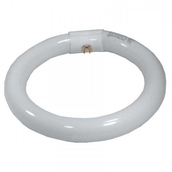 Ring lamps 22 Watts Neutral white 840 / Ø 216mm