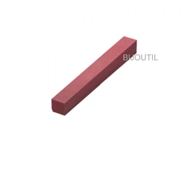 Doritstein 8x8x100 mm fein