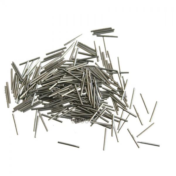 Polishing needle long, 6mm