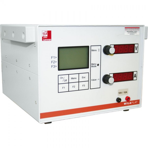 LIQ. Système Wilaplat 220 V