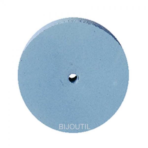 Polisher R22F blue fine 10x