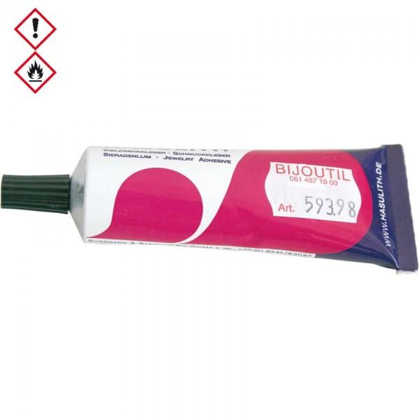 Vielzweckkleber, Tube 31ml inkl. VOC
