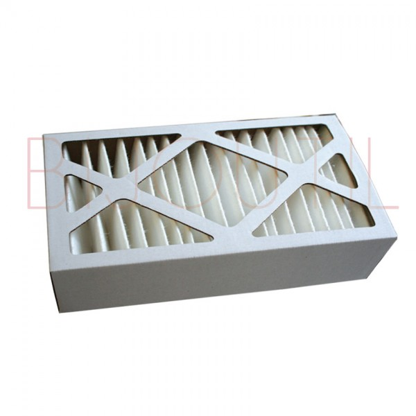 Fine filter cartridge for 22470, 22471, 22475, 22476