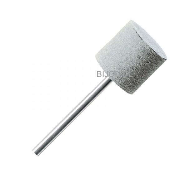 Platin polisher 14x12 grey