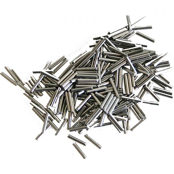 Aiguille à polir courte, 3mm