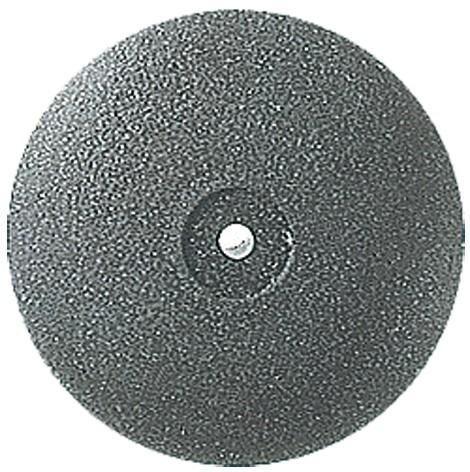 Acrypol polisher grey 10X lense Ø 22.0 x 3mm
