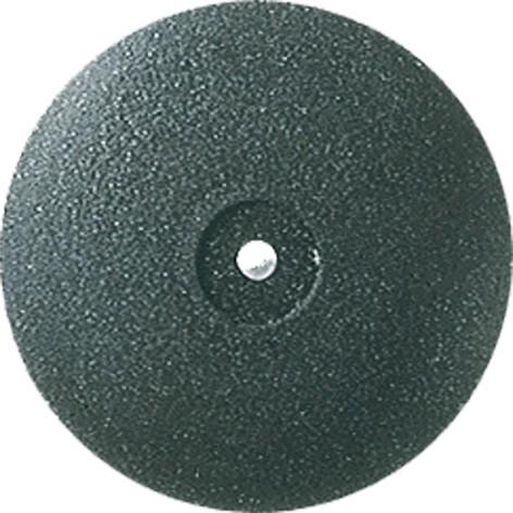 BlackMagic universal polisher black 10x lens Ø 22.0 x 3.0 mm