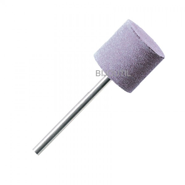 Platin polisher 14x12 lila