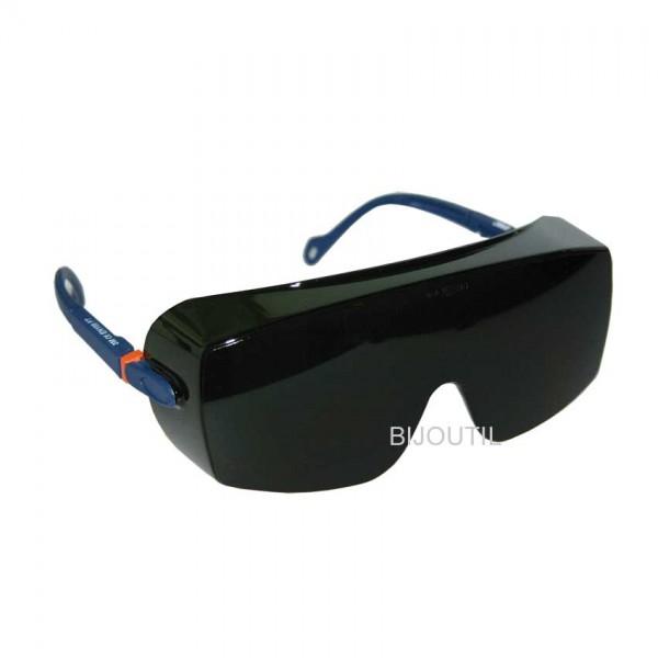 Goggles 3M 2800