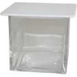 Lid for Glass 24190G
