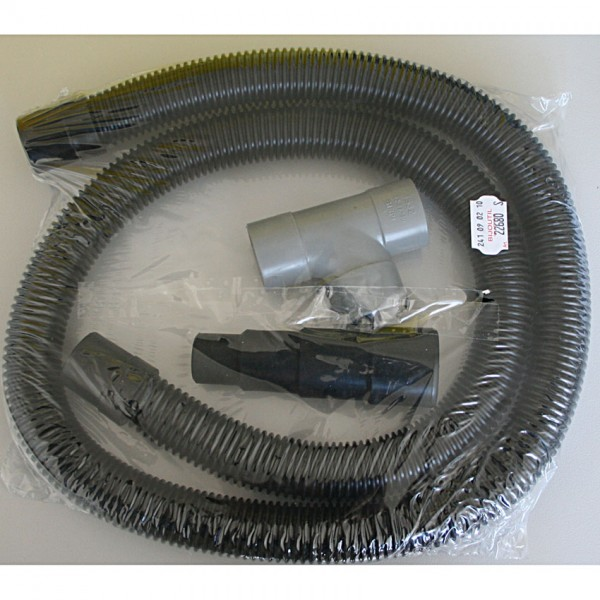 Hose Set addition. for 22680