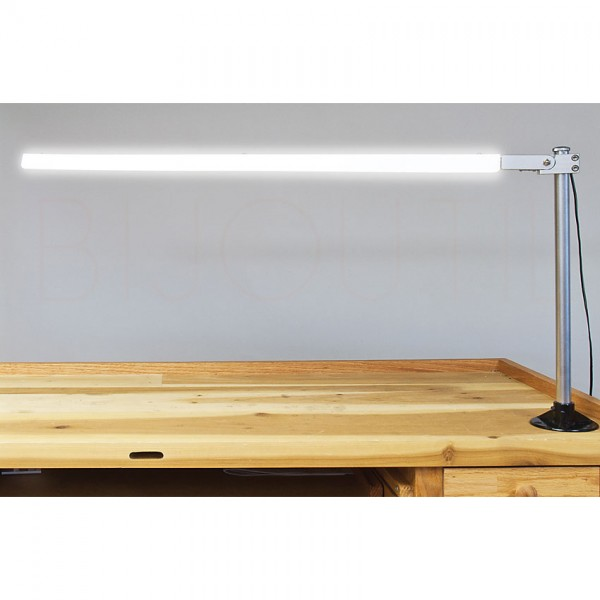 LED Light bar 13W for 13400 + 13400L, L 80cm, 240V