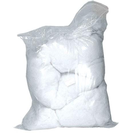 Filtre de rechange par sac