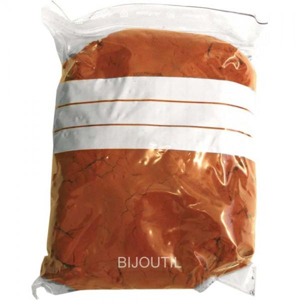 Giess-Sand Sack zu 2 kg
