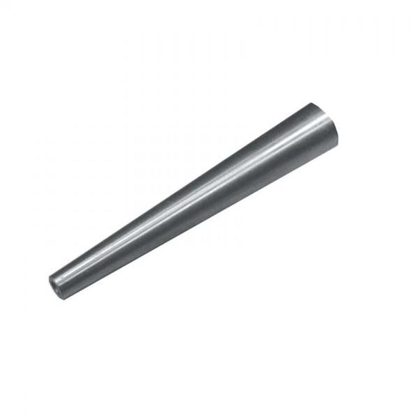 Armbandriegel 50-90 mm