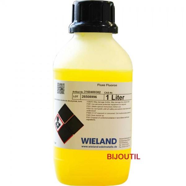 Fluoron flüssig 1 Liter