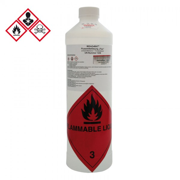 Lubricent for Hydromats
